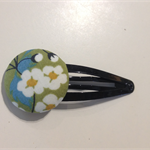 Liberty of london hairclip